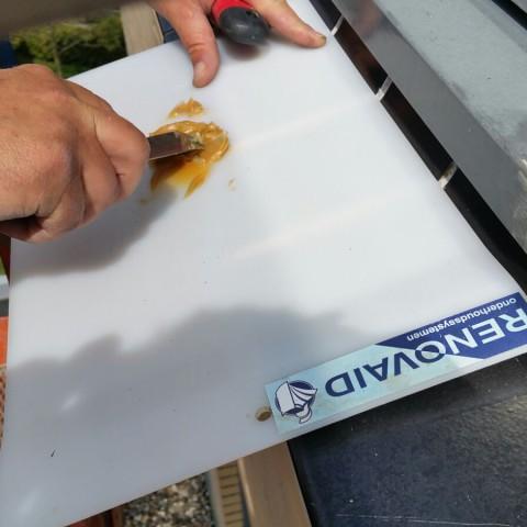 Advertorial - Gevingerlast vurenhout-8