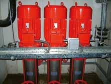 Advertorial - brandveiligheidsmiddelen-3