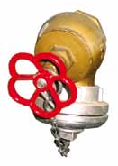 Advertorial - brandveiligheidsmiddelen-4
