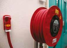Advertorial - brandveiligheidsmiddelen-5