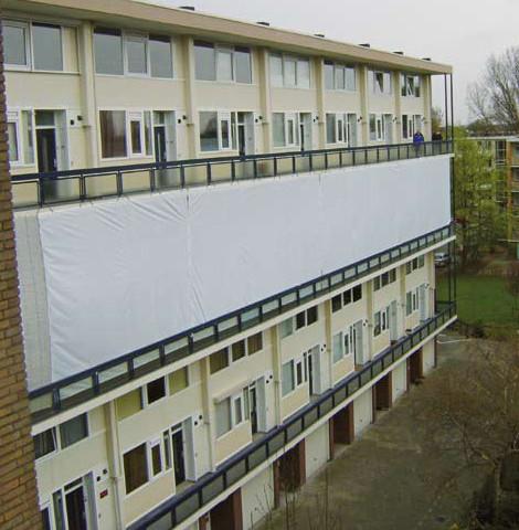 Advertorial - schilderwerk H van Gijnweg-1