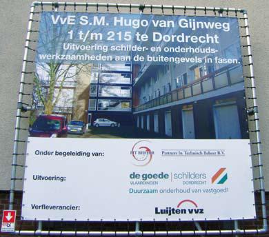 Advertorial - schilderwerk H van Gijnweg-2