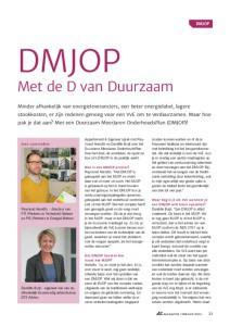 DMJOP-interview